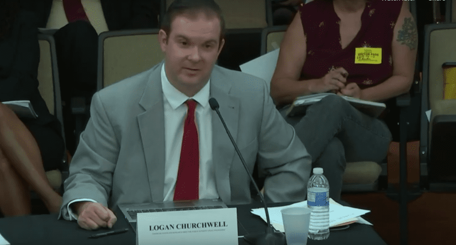PILF to Congress: Voting Rights Act Preclearance Was Inefficient