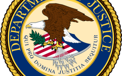 DOJ Abuse of Power of the Week: North, SC