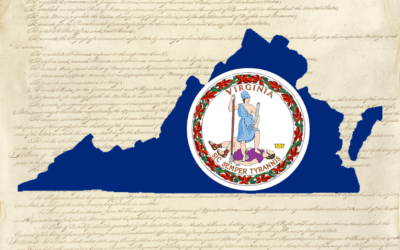 PILF Stands Up for the Rule of Law in Virginia Gubernatorial Election