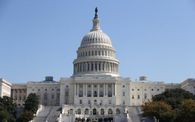 PILF To U.S. Senate: H.R. 4 Would Turn the Voting Rights Act Into a One-Way Partisan Ratchet