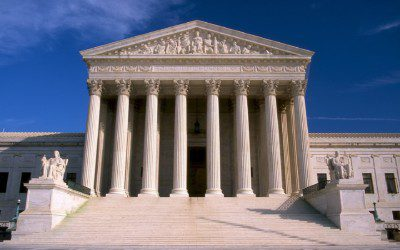 PILF in SCOTUSblog: Coming Attractions in the Census Case
